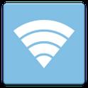 WiFinspect网管工具