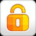 诺顿安全:Norton Antivirus & Security
