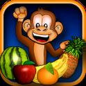 Fruited水果消除 免费版