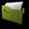 脚本管理器:Script Manager