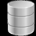 数据库编辑器:SQLite EditorLOGO