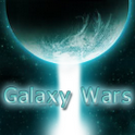 星球大战塔防:Galaxy Wars Defense