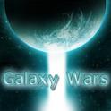 星球大战塔防:Galaxy Wars Defense