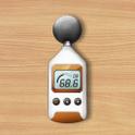 分貝儀:Sound Meter Pro