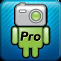 3D全景照相机:Photaf Panorama Pro