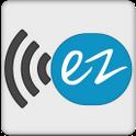 ezNetScan网络工具