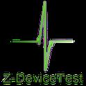 手机硬件检测:Z-DeviceTest