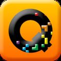 条码扫描:QuickMark QR Code Reader