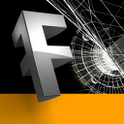 Autodesk ForceEffect