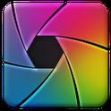 视频动态壁纸:Xperia Motion <font color='red'>Snap</font>