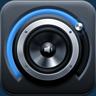 智能音量控制:Smart Volume Control +
