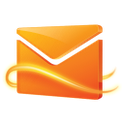 Hotmail:Hotmail官方客户端