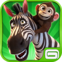 奇妙动物园:Wonder Zoo