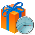 桌面时钟合集:Analog Clock CollectionLOGO