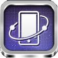腾讯手机评测