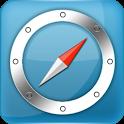 超级指南针:Compass