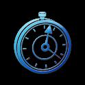 GMD变速齿轮:GMD Speed Time