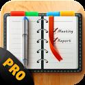 日程計劃表:Schedule Planner Pro