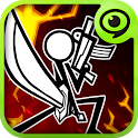 卡通戰爭:劍靈(Cartoon Wars: Blade)