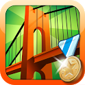 桥梁建设者之游乐场:Bridge Constructor Playground