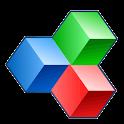 文档查看器:OfficeSuite Viewer