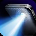 超亮手电:Brightest LED Flashlight