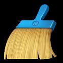 猎豹清理大师国际版:Clean Master