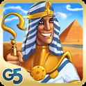 法老的命运:Fate of the Pharaoh