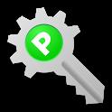 SuperGenPass密码生成器