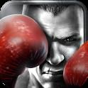 真实拳击:Real Boxing