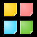 批量复制粘贴:Multi Copy Paste