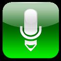 微信语音输入插件