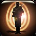 战争任务:Combat Mission Touch