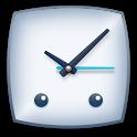 睡眠日志:SleepBot - Smart Alarm
