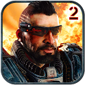 杀戮之旅2:Overkill 2