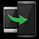 HTC 传输工具:HTC Transfer Tool