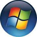 Window7 Task Bar