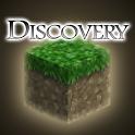 Discovery发现世界 官方版