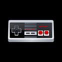 FC NES游戲