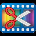 专业视频编辑器:AndroVid Pro