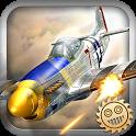 空战1942:iFighter 2:The Pacific 1942
