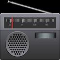 真FM收音机:Spirit FM Radio Unlocked