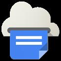 谷歌云打印:Cloud Print