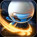 太空英雄:Space Hero 最新版
