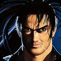 侍魂2:SAMURAI SHODOWN II