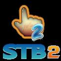智能任务栏2:Smart Taskbar 2