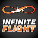 模拟飞行:Infinite Flight Simulator