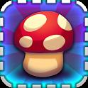 蘑菇帮:Mushroom Family