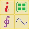 可编程科学计算器:Scientific Calculator PlusLOGO