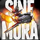 不再犹豫:Sine Mora